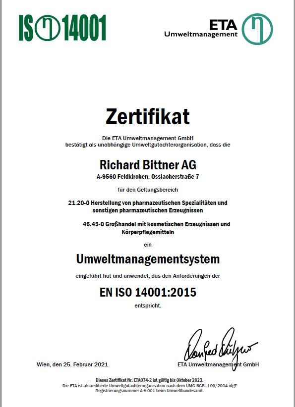 Iso2021